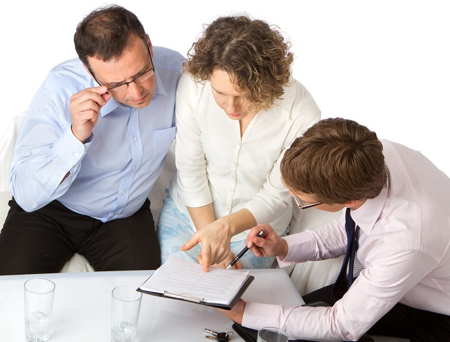 Four Things to Know if an Executor isn't Doing Their Job