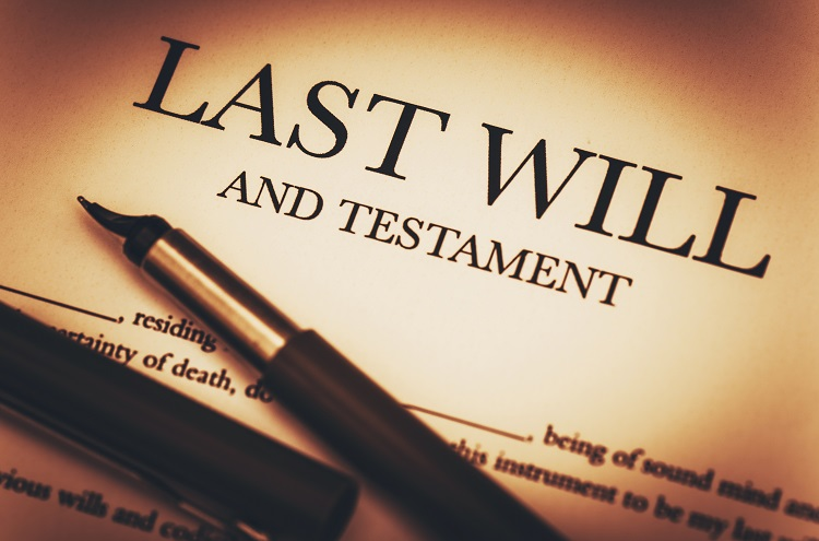 international-wills