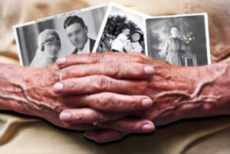 Care and Estate Planning for Alzheimer's Patients
