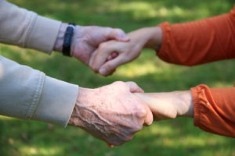conservatorships vs guardianships