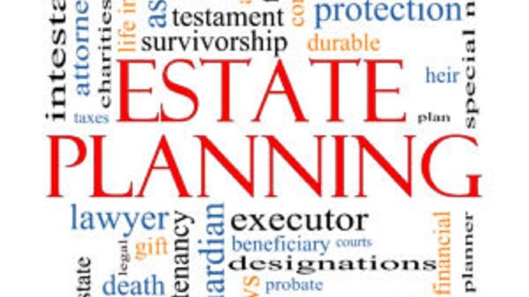 Oregon Estate Planning: The Basics