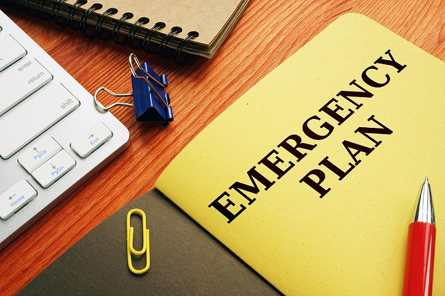 estate-planning-and-emergency-preparedness