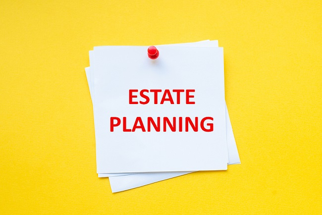 Do You Really Know What Will Happen to Your Estate?