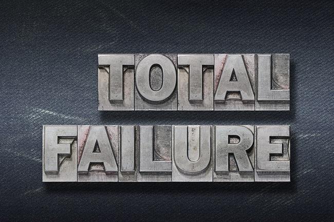 total-failure-clause