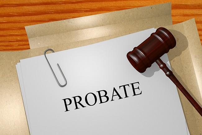 probate court attorney